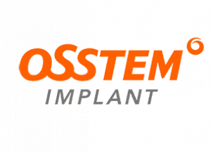 OSSTEM_logo-about-us